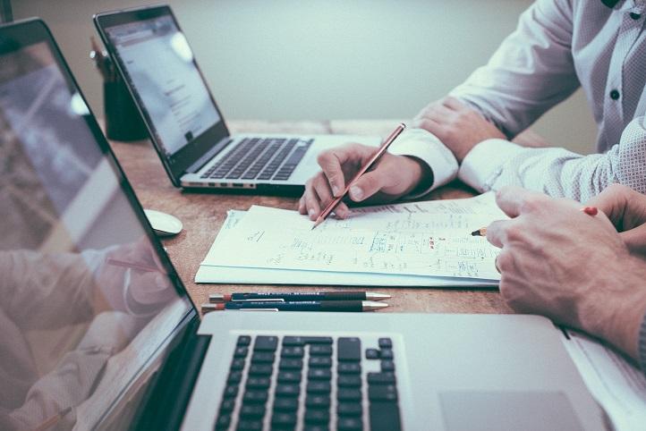 Business intelligence dla firm