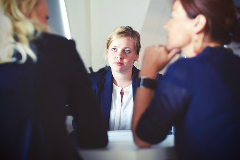 Zarządzanie relacjami z klientem – CRM