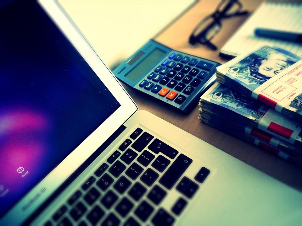 Program do księgowości – na jaki się zdecydować?