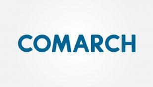 Systemy informatyczne Comarch ERP