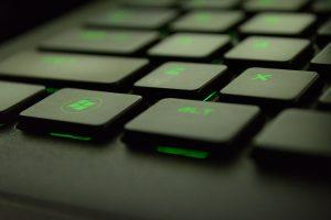 Dotacje na systemy informatyczne