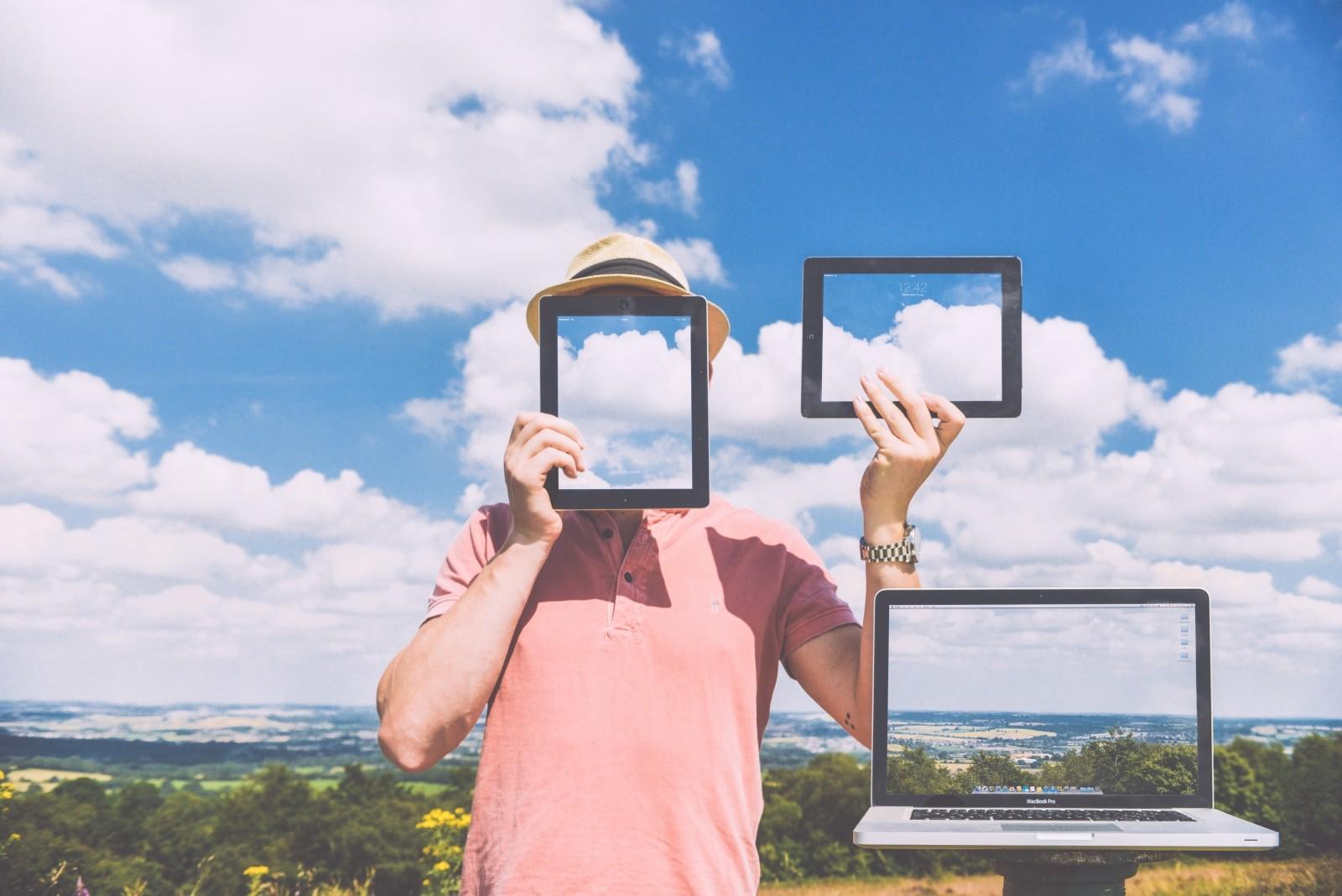Komu są potrzebne systemy informatyczne?