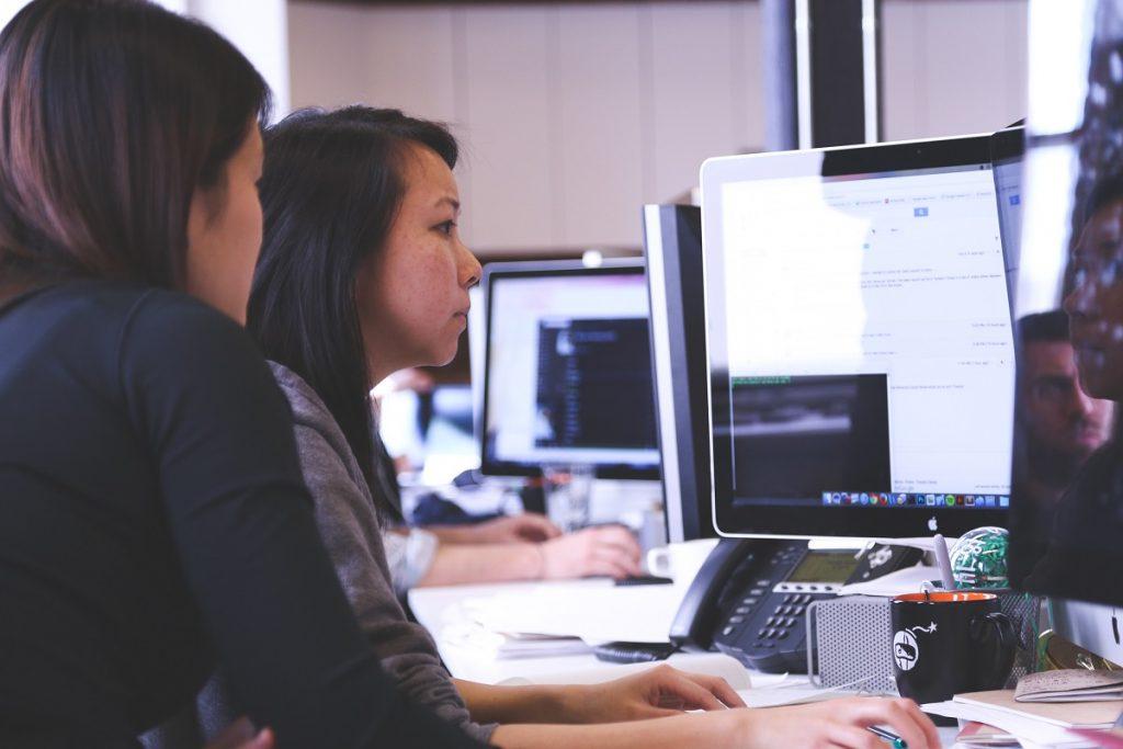 Szkolenie z obsługi systemu ERP