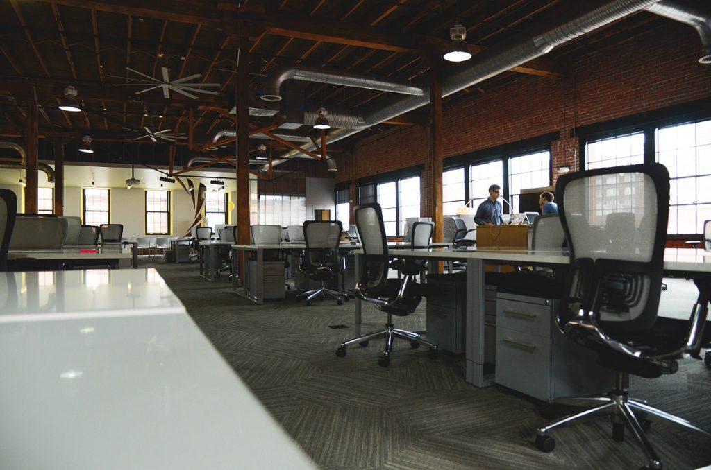 Workflow w Twojej firmie
