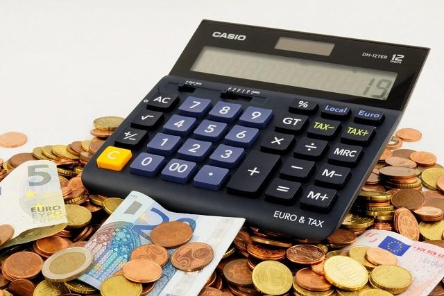 Zmiany w ewidencji VAT 2017 2018