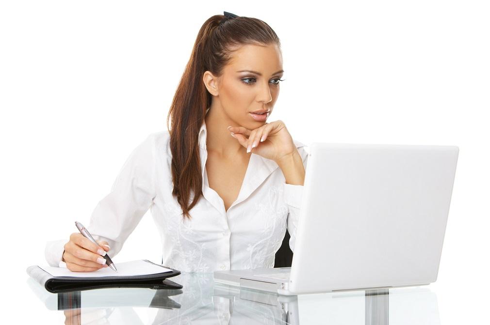 Biuro rachunkowe czy księgowa na etacie