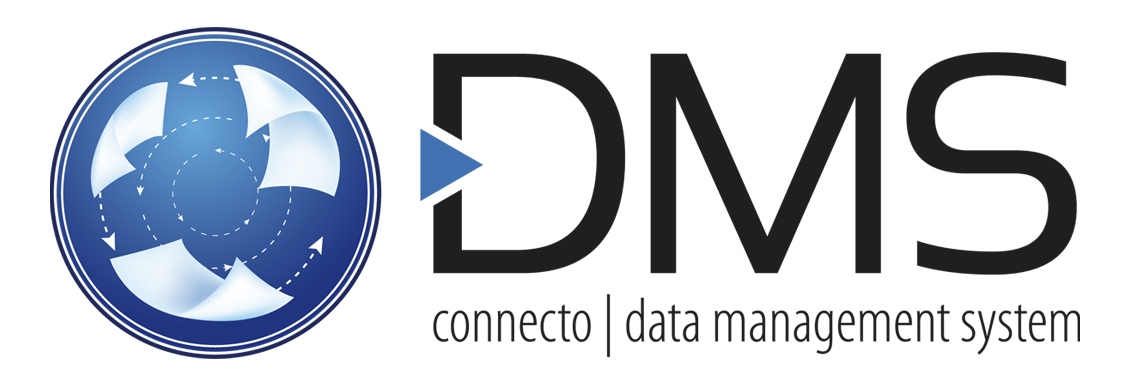 Connecto DMS