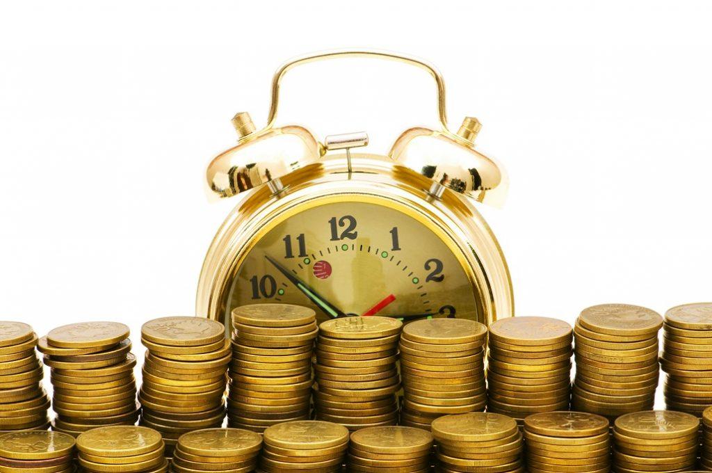 Minimalna stawka godzinowa umowa zlecenie 2017