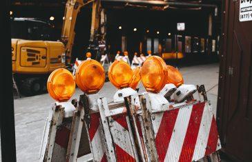 Program do kontroli kosztów budowy - dms