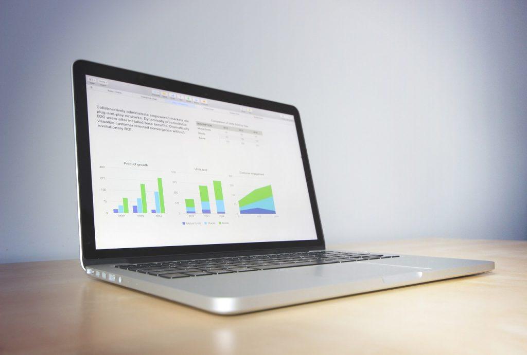 oprogramowanie ERP dla firm