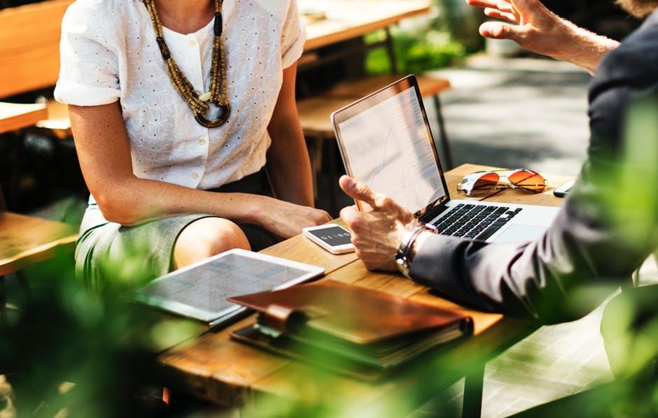 System informatyczny dla firmy - dlaczego warto go wdrożyć