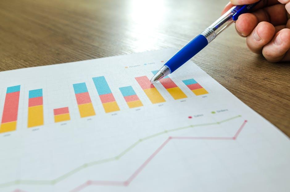 oprogramowanie dla firm handlowych - jak wybrać