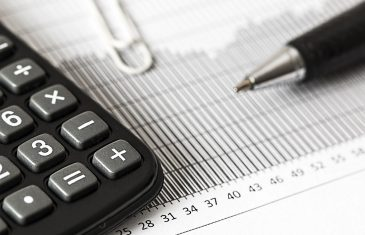 Program kadrowo płacowy w systemie ERP