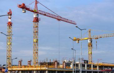 Oprogramowanie dla budownictwa – największe zalety