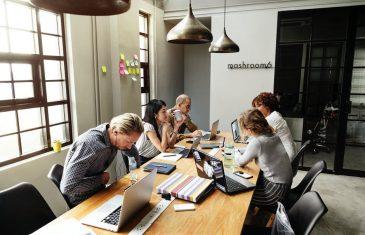 Oprogramowanie do zarządzania firmą. Jakie powinno być?