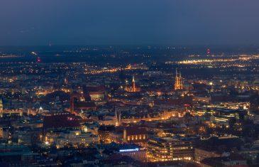 Systemy informatyczne Wrocław