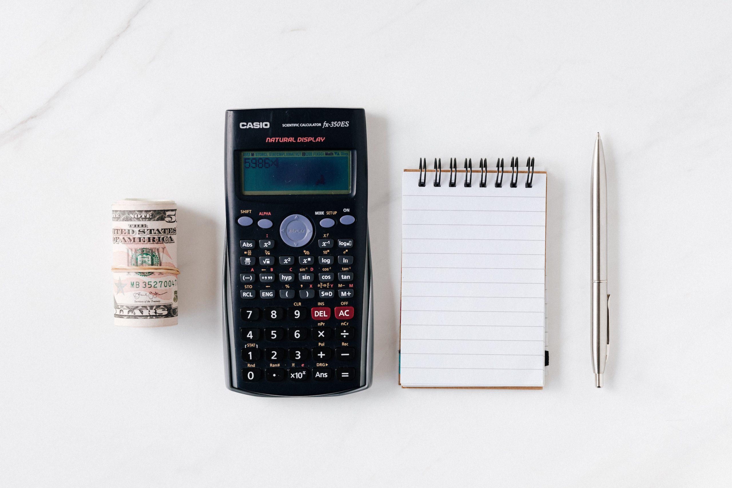 Budżetowanie w przedsiębiorstwie