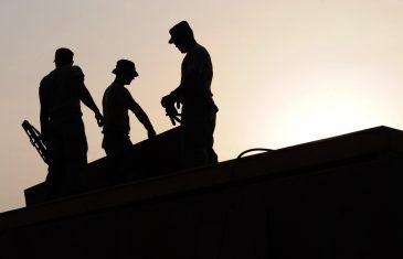 Program do zarządzania firmą budowlaną