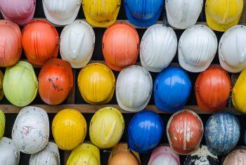 Oprogramowanie branżowe dla firm budowlanych