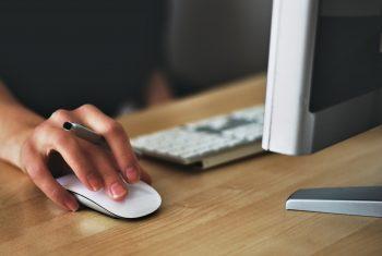 Cyfryzacja dokumentów a system connecto